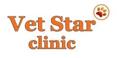 Ветеринар в Люлин - VET STAR CLINIC - VET STAR CLINIC - София, Люлин